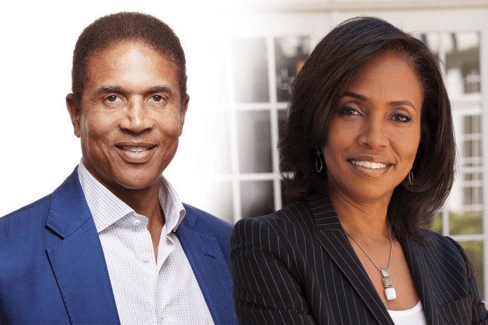 Two Black Investment Banks Merge To Become Largest Minority- And Women-Owned Financial Firm