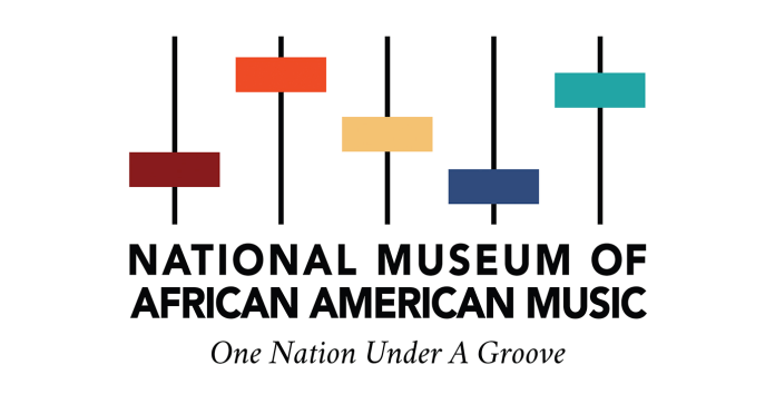 The National Museum of African American Music Seeks Submissions of Creative Artwork from Visual Artists