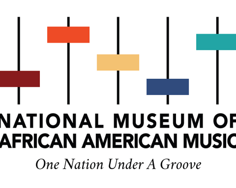 African American music museum