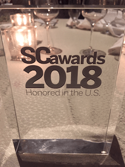 Rapid7 InsightVM Named Best Vulnerability Management Solution by SC Magazine