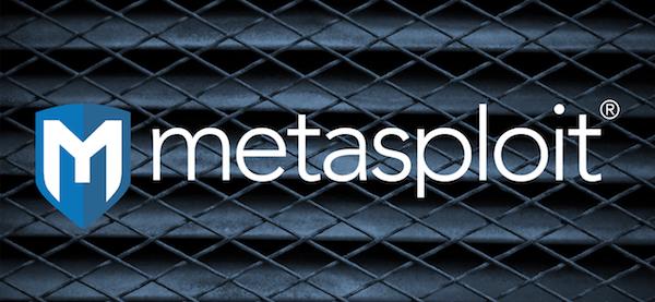 Metasploit Wrapup