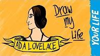 draw-my-life
