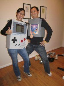 Gameboy and Cartridge Credit: Pinterest http://bit.ly/2dKPziz