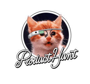 product-hunt