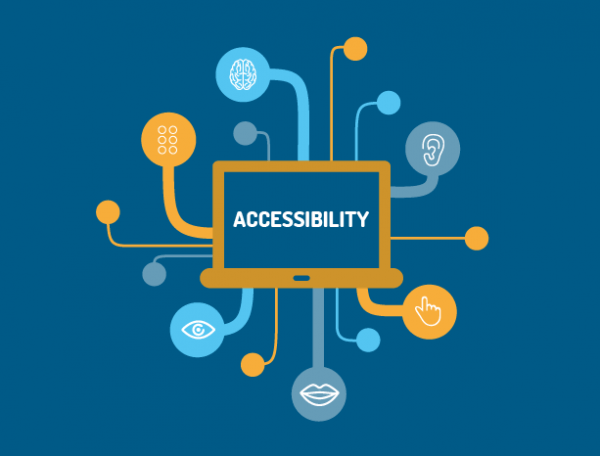 Make Tech More Accessible with These 12 Accessibility APIs