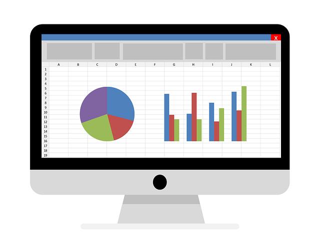 Excel to PDF API on RapidAPI