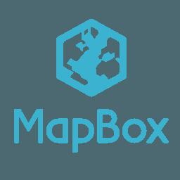 MapBox Map API on RapidAPI