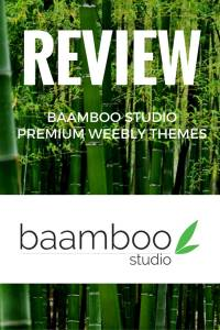 baamboo studio review