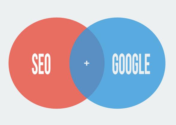 google plus for seo