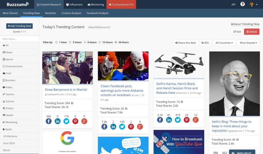 best small business tools