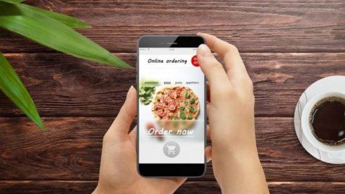 Cara Daftar Usaha Kuliner GoFood dan GrabFood