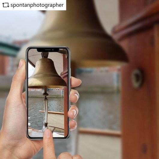 Spontanphotographer (4)