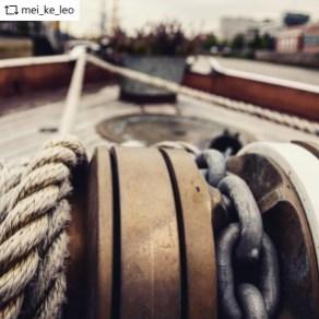mei_ke_leo (1)