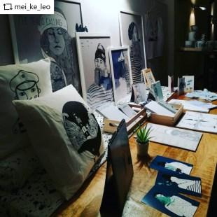 mei_ke_leo (10)