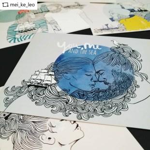 mei_ke_leo (11)