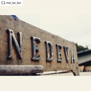 mei_ke_leo (4)
