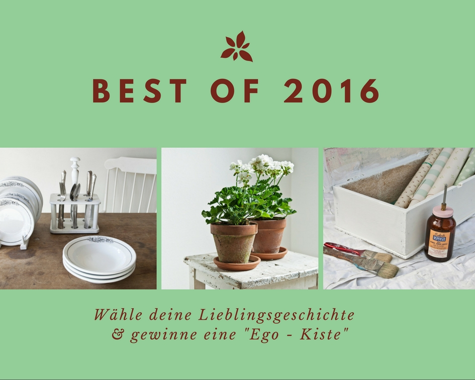 Raumseele_best-of-2016-final