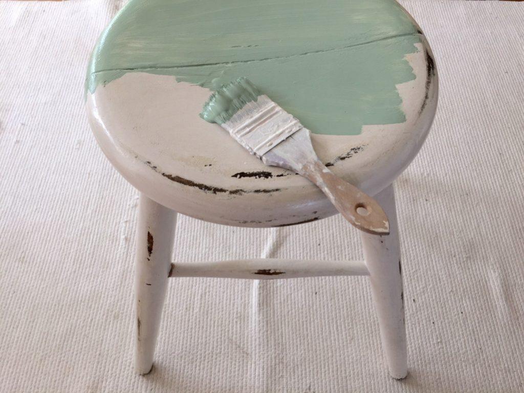 wellness f r m bel martina goernemanns raumseele blog. Black Bedroom Furniture Sets. Home Design Ideas