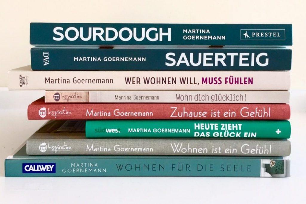 Schwarmkritik, Bücher brauchen am Anfang Unterstützung