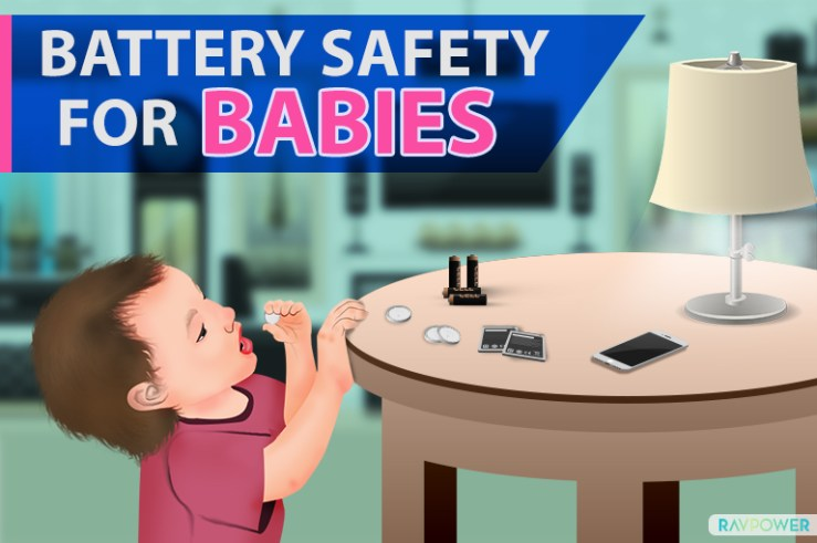 battery safety for babies, swallowed battery, battery explosion button battery my baby swallowed a battery batteries