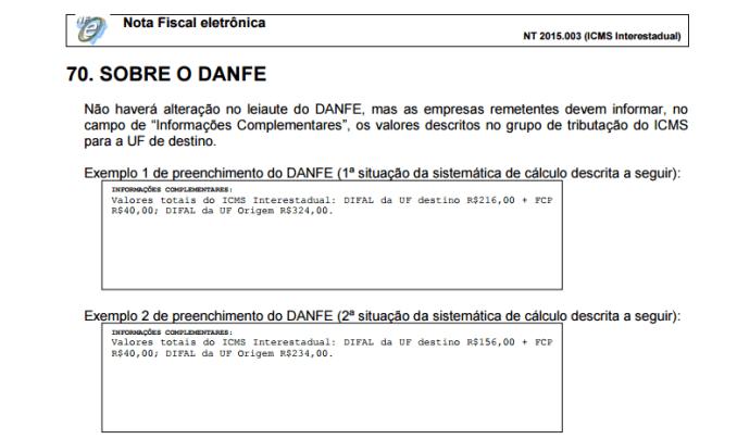 NF- NT 2015.003-v.18 - difal - 6