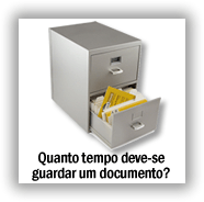 documentos guardar