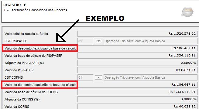 PIS_Cofins_Nao_Cumulativo_Exemplo