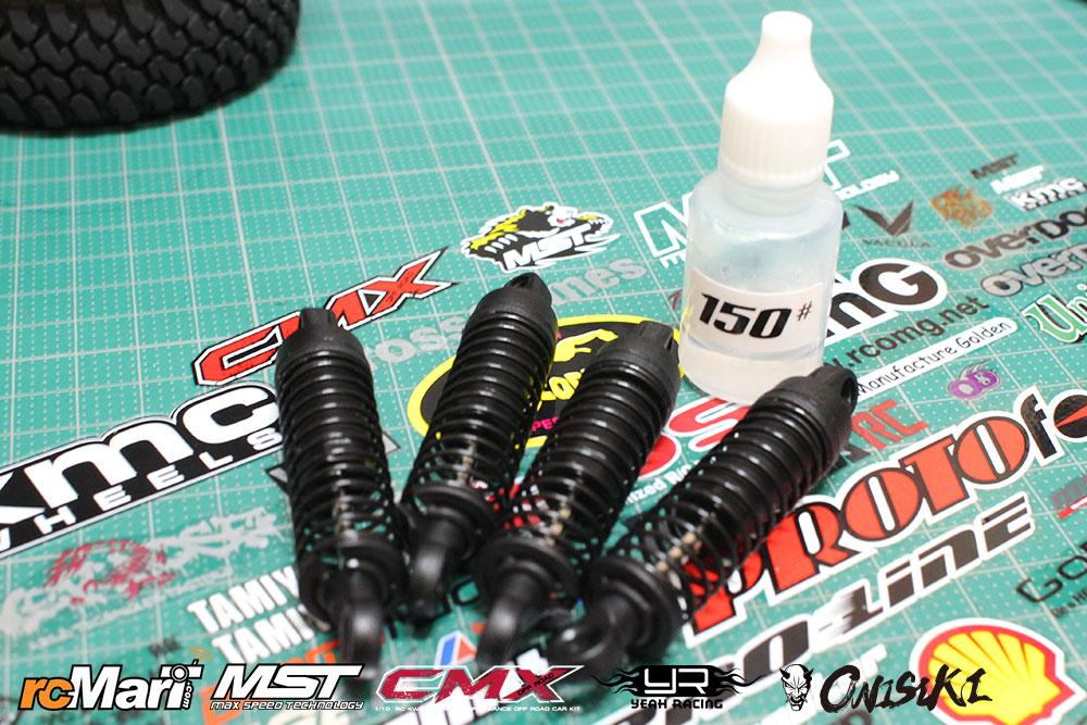 rcmart-mst-cmx-012