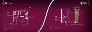 2016-05-23-adelphi-wharf-phase-3-salford-lres-white-v3-page-006