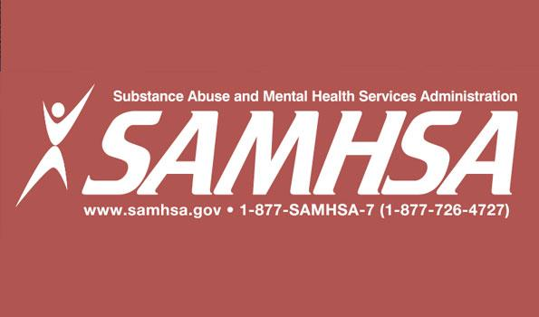 Access resources to get mental health support or find a treatment facility, visit https://www.samhsa.gov/