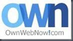 OwnWebNow