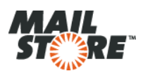 MailStore Server can help towards GDPR compliance