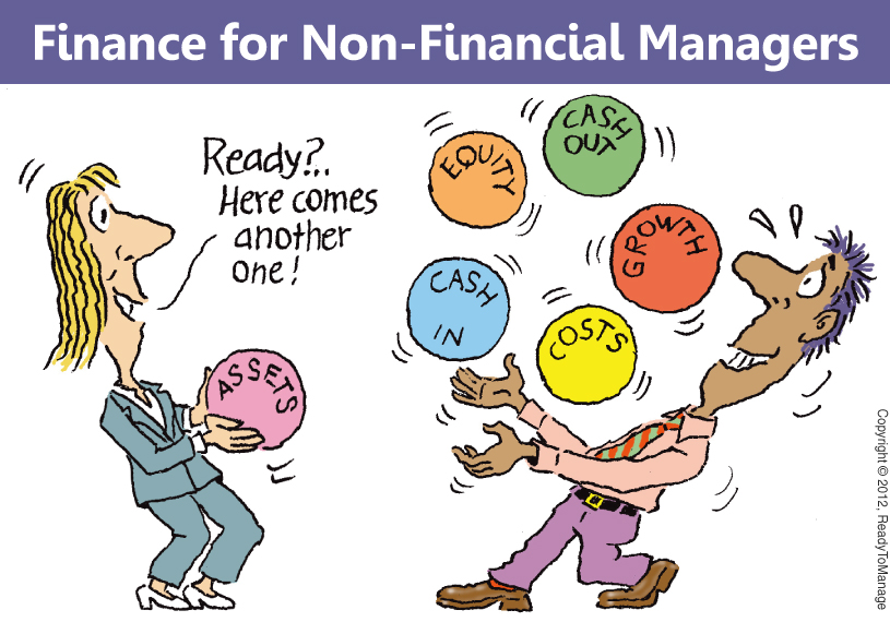 Image result for financial control cartoon