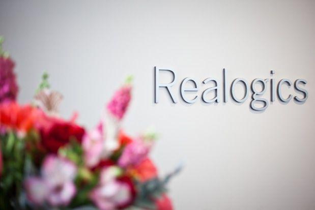 realogics-1402614764