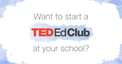 TEDeduclub1