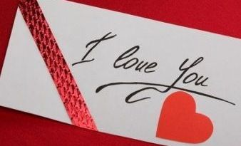 valentines-day-featured