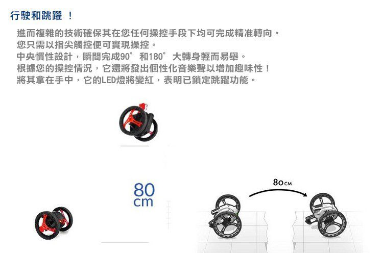 Parrot Jumping Sumo6