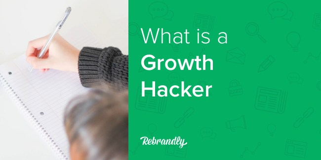 What is Growth Hacker