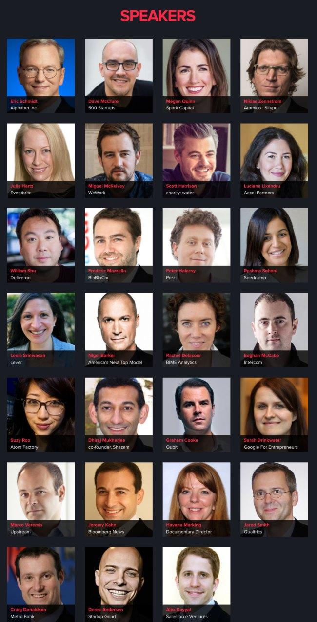 StartupGrind-Europe2016-Speakers-Rebrandly