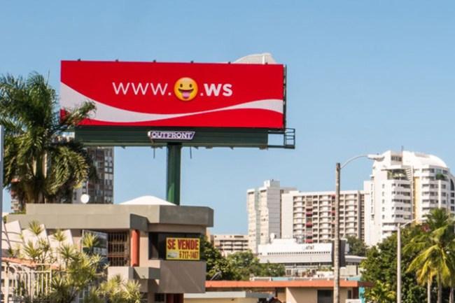 coca-cola-emoji-billboard-URL