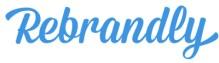 rebrandly-api-short-url