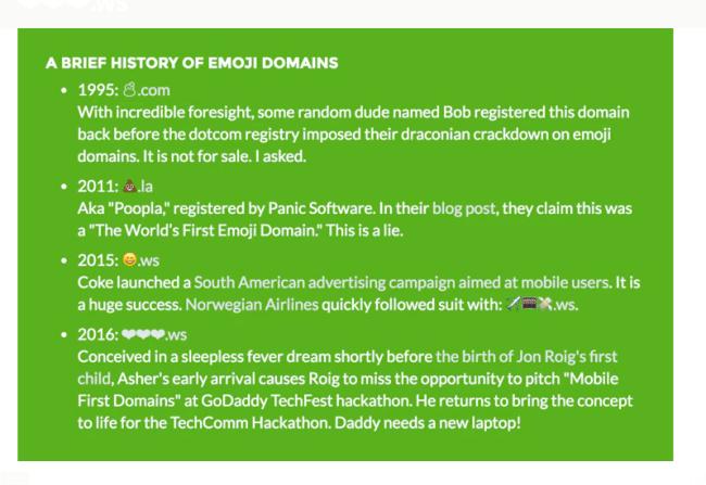 product-hunt-emoji-link