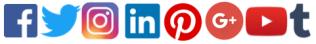 Herramientas de automatización de redes sociales