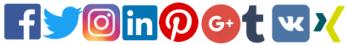 Social Pilot Social Media Automation