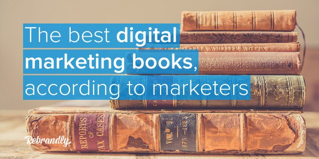 digital-marketing-books