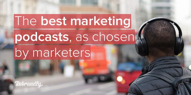 best-marketing-podcasts-banner-image