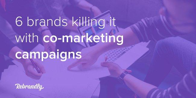 big-brands-co-marketing-camapigns