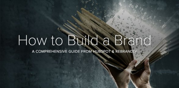 how-build-brand-2018-guide
