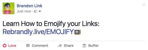 emoji-marketing-url-emoji