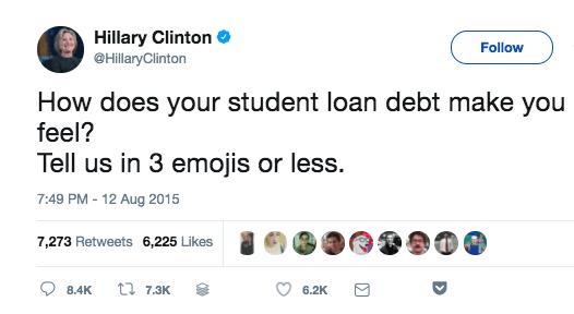 emoji-marketing-bad-example